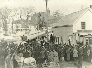 Ann's Store 1893